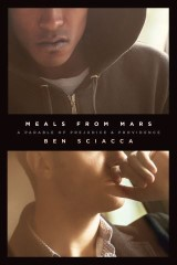 Meals from Mars