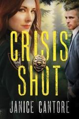 Crisis Shot