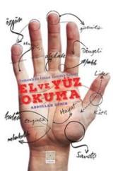 Osmanlı'da İnsan Tanıma Sanatı El ve Yüz Okuma