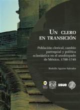 Un clero en transición