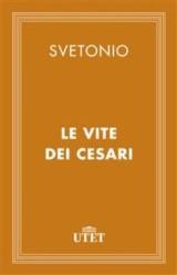 Le vite dei Cesari