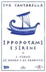 Ippopotami e sirene (Utet)