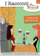 I Racconti Di Forum Vol 3