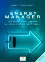 Energy manager: Una professione vincente al servizio di imprese ed enti pubblici. Seconda edizione
