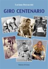 Giro centenario
