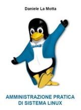 Amministrazione pratica di sistema Linux