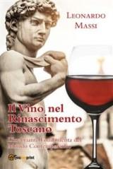 Il vino nel rinascimento toscano