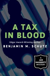 A Tax in Blood