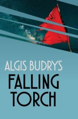 Falling Torch