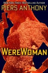 WereWoman