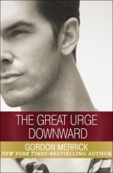 The Great Urge Downward