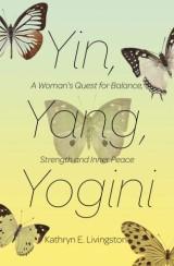 Yin, Yang, Yogini