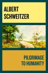 Pilgrimage to Humanity