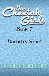 Dorinda's Secret