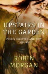 Upstairs in the Garden