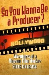 So You Wanna Be a Producer?