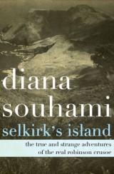 Selkirk's Island