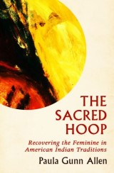 The Sacred Hoop