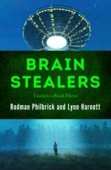 Brain Stealers