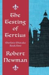 The Testing of Tertius