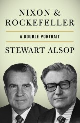 Nixon & Rockefeller