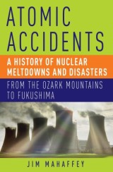 Atomic Accidents