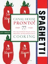 Canal House Cooking Volume N° 8
