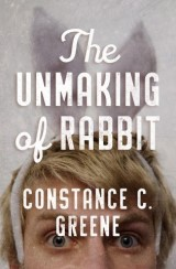 The Unmaking of Rabbit