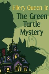 The Green Turtle Mystery