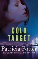 Cold Target