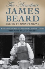 The Armchair James Beard