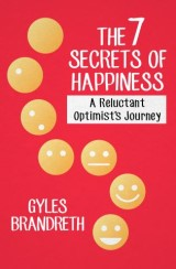 The 7 Secrets of Happiness
