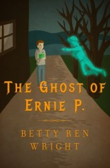 The Ghost of Ernie P.
