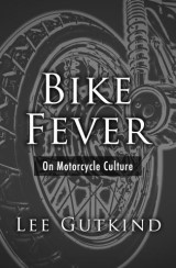 Bike Fever