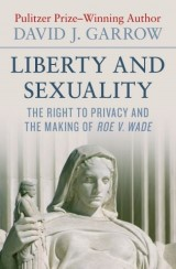 Liberty and Sexuality
