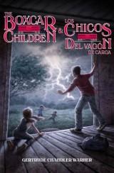 The Boxcar Children & Los chicos del vagón de carga