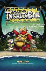 The Amazing IncrediBull