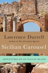 Sicilian Carousel