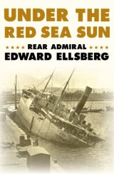Under the Red Sea Sun