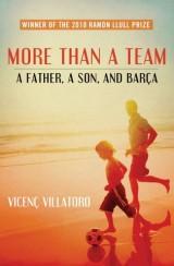 More Than a Team