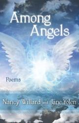 Among Angels