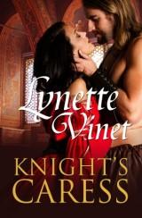 Knight's Caress