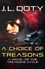 A Choice of Treasons