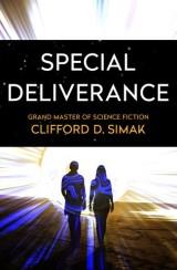 Special Deliverance