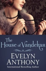 The House of Vandekar