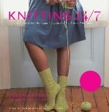 Knitting 24/7