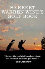 Herbert Warren Wind's Golf Book