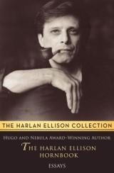 The Harlan Ellison Hornbook