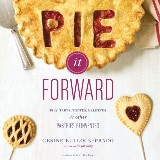 Pie It Forward