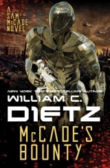 McCade's Bounty